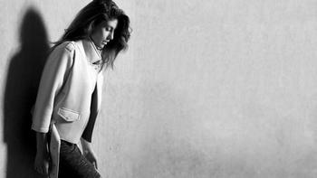 NEO NOIR – Tøj til den kræsne og modebevidste