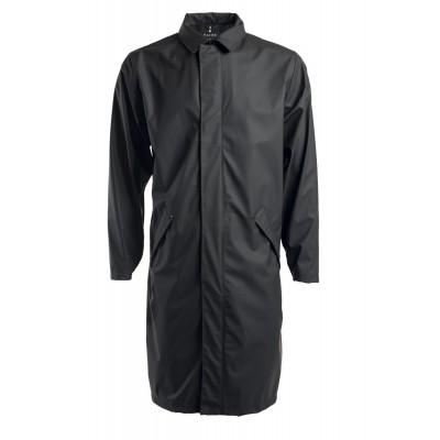 Rains-mac-coat-black-regnfrakke-regntøj-1232