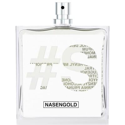 Nasengold-S-parfume-beauty-4260319190007