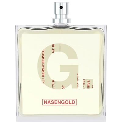 nasengold-G-parfume-beauty-4260319190038