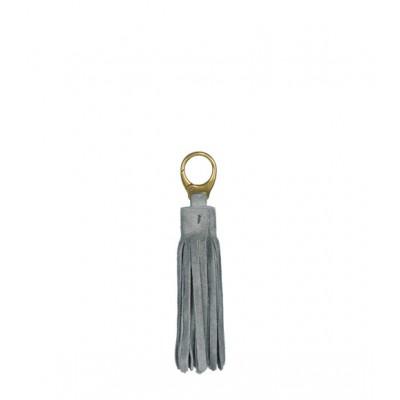 jerome-dreyfuss-pompom-keychain-accessories-lysegra-noglering-29pomve