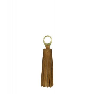 jerome-dreyfuss-pompom-keychain-accessories-bronze-noglering-29pomve