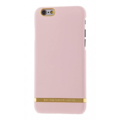 richmond-finch-classic-satin-Smooth-Satin-Soft-Pink-iphone-cover