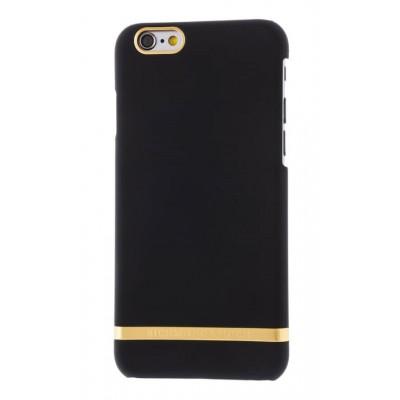 richmond-finch-Classic-Satin-Sort-Iphone-Cover-accessories
