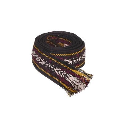 bands-of-la-surfcore-baelte-brun-orange-bordeaux-lyserod-accessories