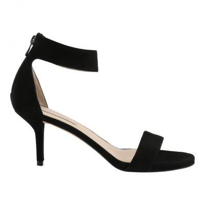 pura-lopez-sandal-ruskind-sort-sko-af307
