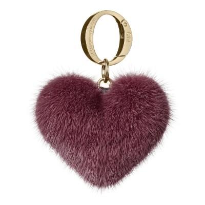 oh-by-kopenhagen-fur-accessories-pels-vedhaeng-hjerte-wild-ginger