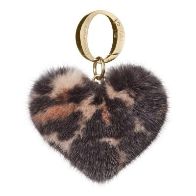 oh-by-kopenhagen-fur-accessories-pels-vedhaeng-hjerte-leo