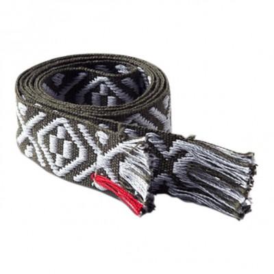 bands-of-la-dream-it-baelte-gron-off-white-accessories