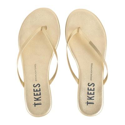 tkees-highlighters-blink-klip-klap-sandal-sko-tk01
