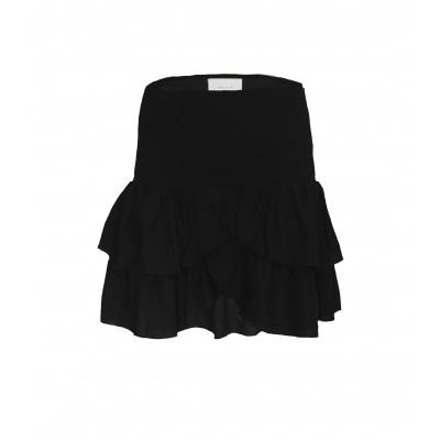 Neo-noir-carin-skirt-nederdel-sort-962-2