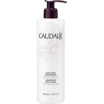 Caudalie-Nourishing-Body-Lotion-beauty-780089