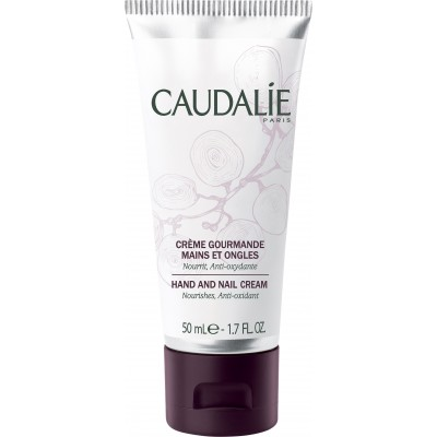 Caudalie-Hand-and-Nail-Cream-beauty-780079