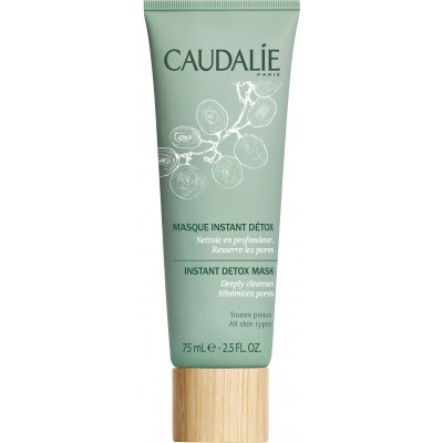 caudalie-Instant-Detox-Mask-beauty-780180