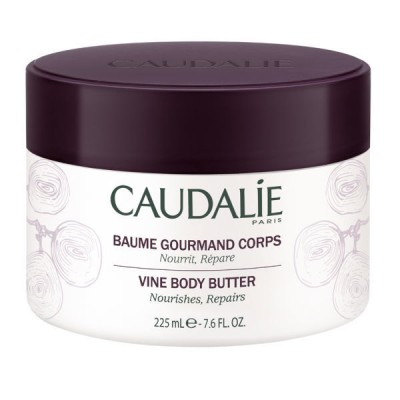 Caudalie-Vine-Body-Butter-beauty-780172