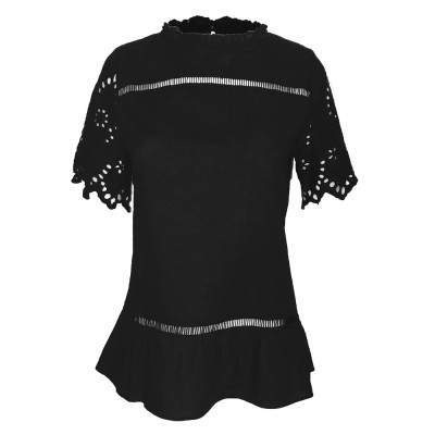 neo-noir-charlotte-top-sort-overdel-014701