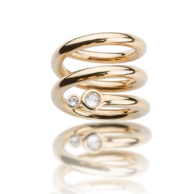 Lolas-love-curl-big-dot-ring-guldbelagt-smykker-1601751