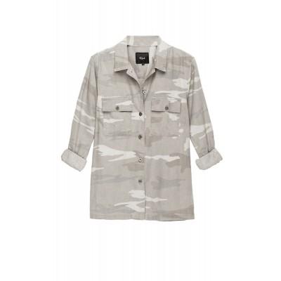 rails-everett-shirt-desert-camo-overdel-skjorte-5417119