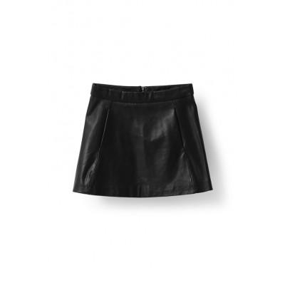 ganni-passion-leather-skirt-black-skind-laeder-nederdel-f1411