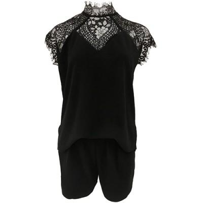 neo-noir-glory-lace-jumpsuit-black-short-014791
