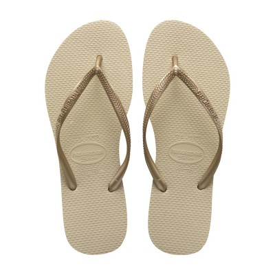 Havaianas-slim-sand-grey-light-golden-klip-klap-sandal-4000030