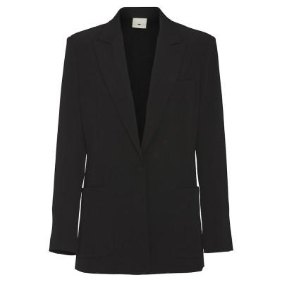julie-fagerholt-heartmade-jolie-blazer-jakke-sort-999-505-900