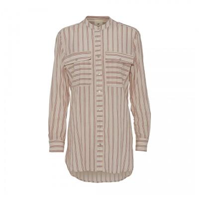 Julie-fagerholt-heartmade-makas-skjorte-overdel-172-361-315