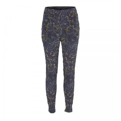 julie-fagerholt-heartmade-novo-pants-blue-print-171-642-215