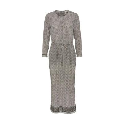 Julie-fagerholt-heartmade-hinna-kjole-172-634-847