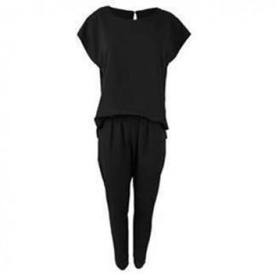 Neo-noir-cleo-buksedragt-jumpsuit-sort-14618