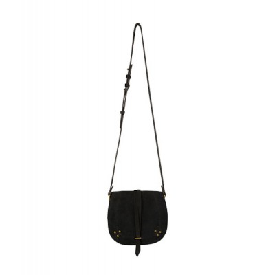jerome-dreyfuss-pascal-handbag-taske-noir-cowskin-29viccrn