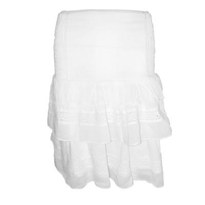 Neo-noir-malou-skirt-hvid-nederdel-014697