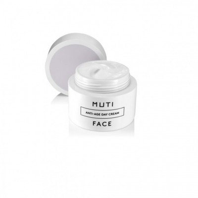 muti-face-anti-age-dag-creme-hudpleje-beauty