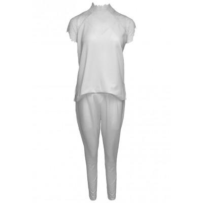 neo-noir-naith-lace-buksedragt-jumpsuit-hvid-014704