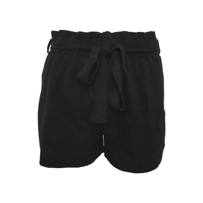 Neo-noir-anna-shorts-ruskind-lookalike-sort-014732