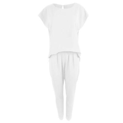 neo-noir-cleo-jumpsuit-hvid-buksedragt-14618
