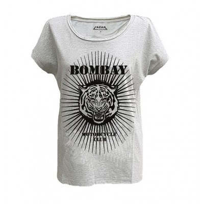lazar-studio-t-shirt-bombay-tiger-overdel-p11