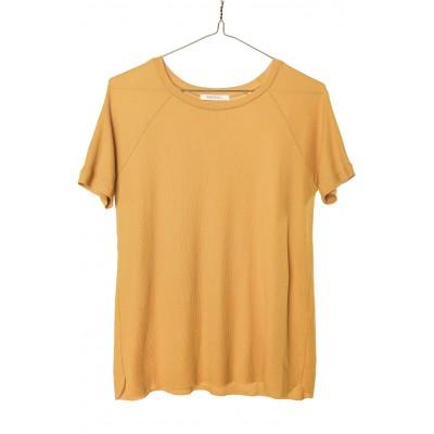ragdoll-la-rib-tee-faded-yellow-tshirt-overdel-41