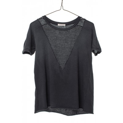 Ragdoll-la-Vintage-Mesh-Tee-faded-black-t-shirt-overdel