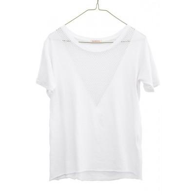 ragdoll-la-vintage-mesh-tee-faded-White-t-shirt-overdel