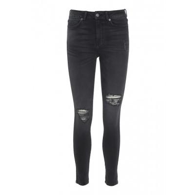 Raiine-copenhagen-tray-jeans-mørkegrå-12