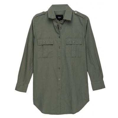 rails-lennon-sage-army-skjorte-kjole-overdel-5400-127-0