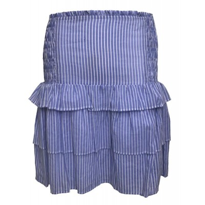 Neo-noir-shade-striped-skirt-blue-white-nederdel-014756
