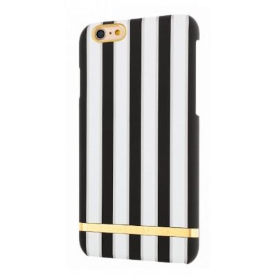 richmond-finch-sharkskin-striber-iphone-cover-accessories