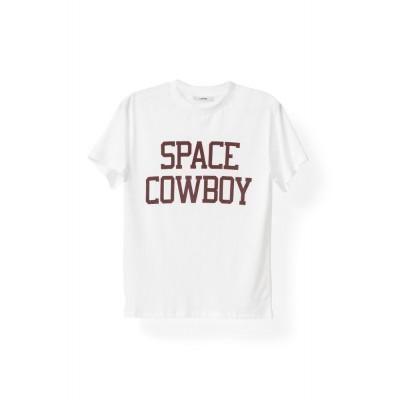 Ganni-Harvard-T-shirt-Space-cowboy-hvid-overdel-T1876