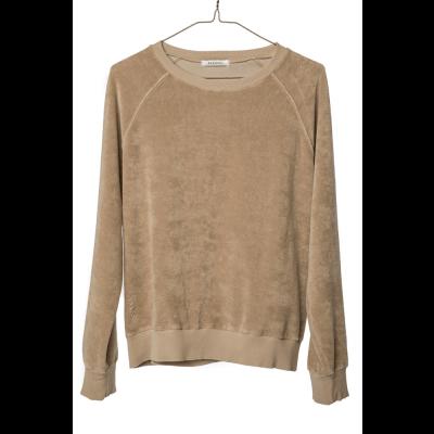 ragdoll-la-terry-sweatshirt-frotté-overdel-s146
