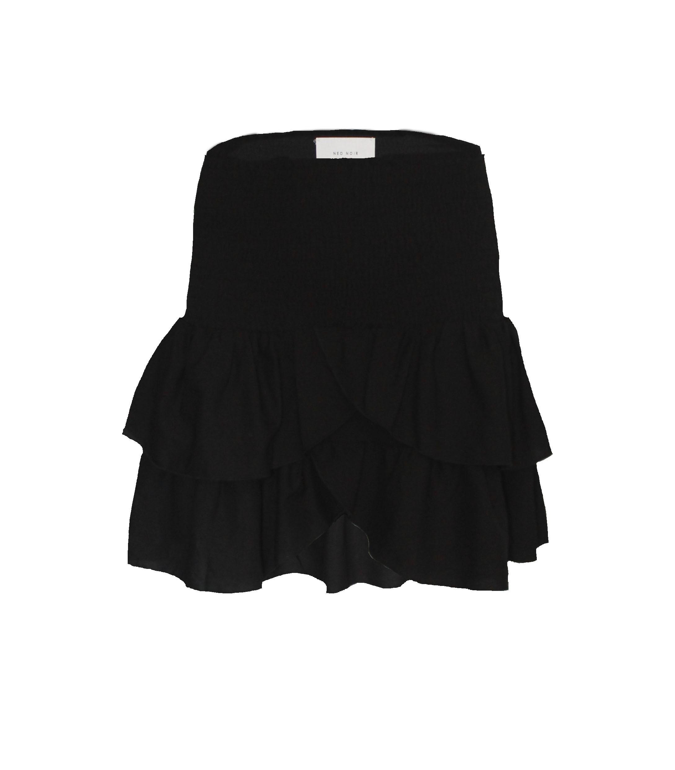 Neo Noir Neo-noir-carin-skirt-nederdel