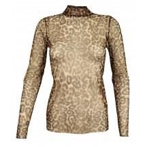neo-noir-june-leo-mesh-bluse-leopard-overdel-014499
