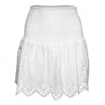 Neo-noir-cressa-nederdel-hvid-014700