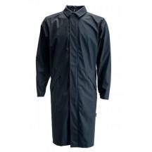 rains-mac-coat-blue-regnfrakke-regntoj-1232